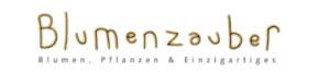 Blumenzauber_Logo