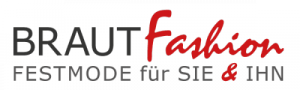 Logo-BRAUTfashion-web-92e3b059