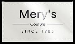 MERYS_MainLogo