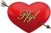 Pfyl-Herz-hd