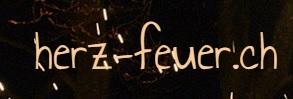 herz-feuer