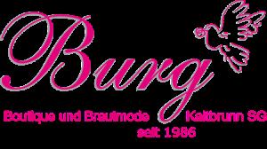 logo-burg-seit-1986-test_1