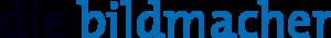logo-die-bildmacher