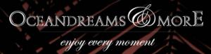 logo-oceandreams-and-more