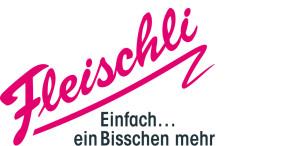 logo_baeckerei-fleischli_ipad3