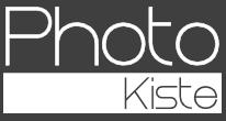 photokiste