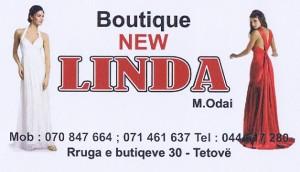 12.Linda