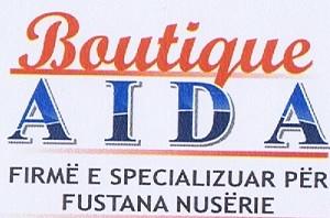 14.Aida