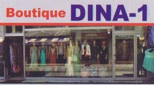 20.Dina1