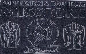 27.Missioni