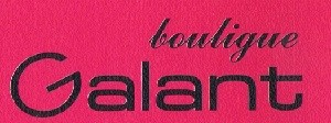 3.Galant