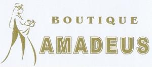 4.Amadeus