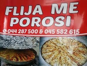 Flija_Me_porosi