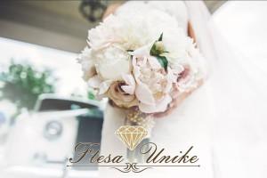 Ftesa_Unike