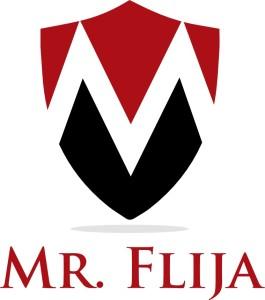 Mr. Flija